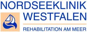 nordseeklinik_westfalen_logo_2016_