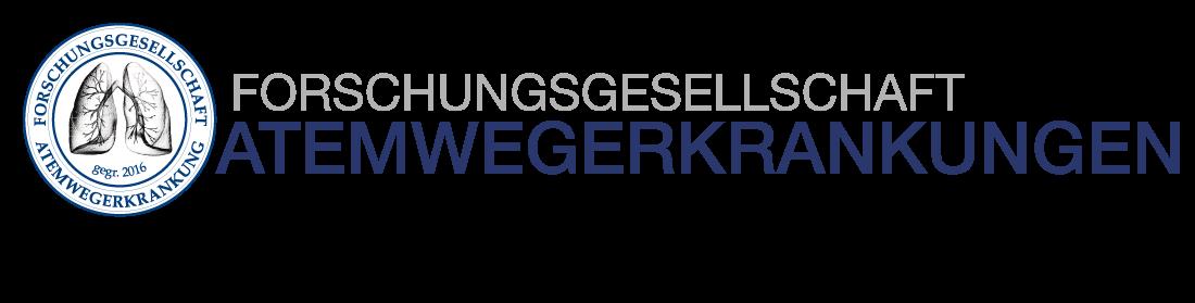 fogeater_blau_schwarz_weiss