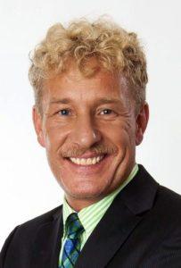 Dr. Ralf J. Jochheim, MSc, MMBA